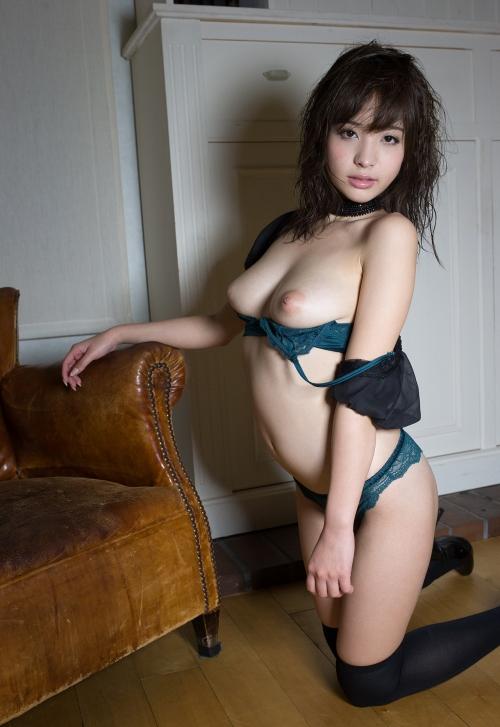 桃乃木かな 89