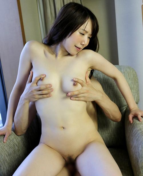湯本珠未 32