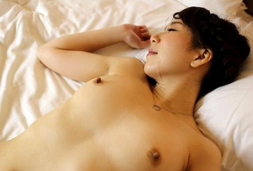 湯本珠未 55