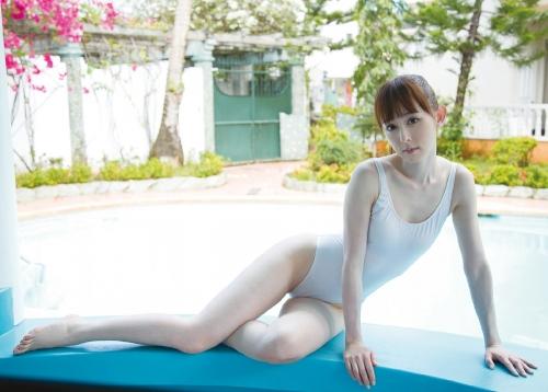 秋山莉奈 38