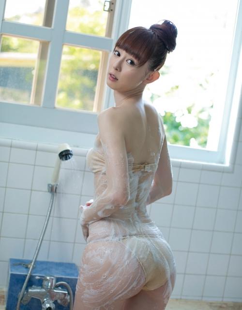 秋山莉奈 44