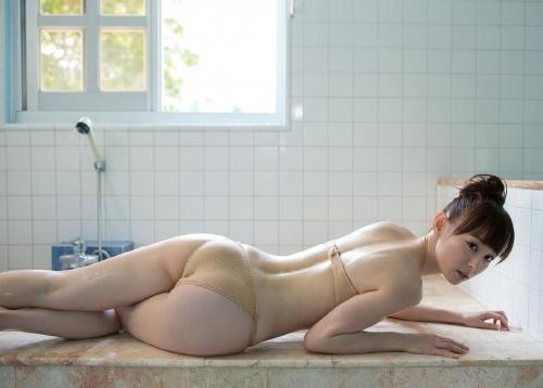 秋山莉奈 50