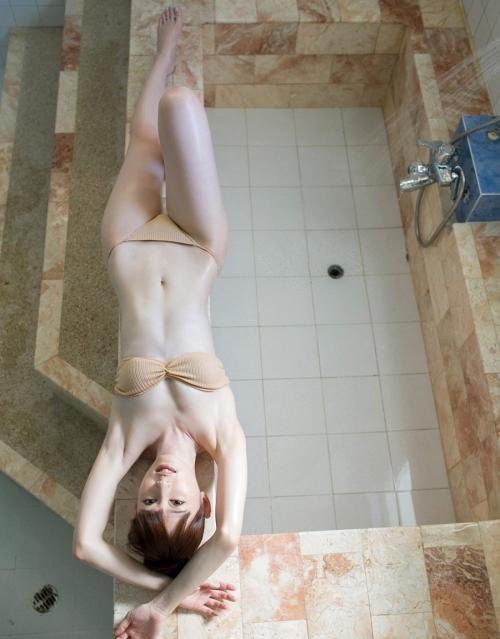 秋山莉奈 52