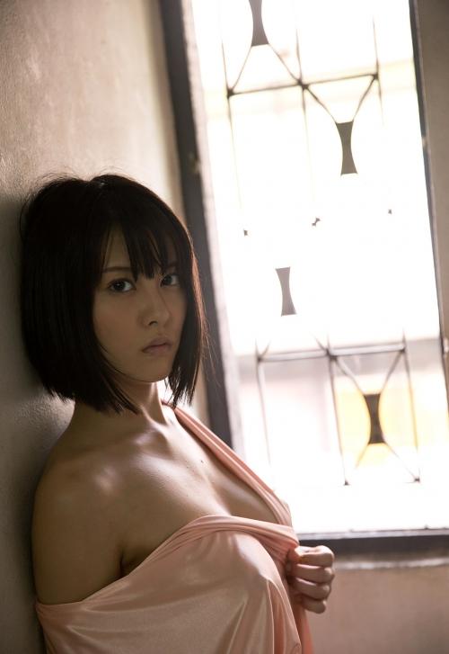 松岡ちな 03