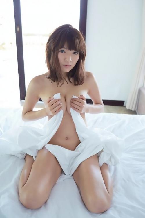 伊藤しほ乃 菜乃花 清水みさと 17