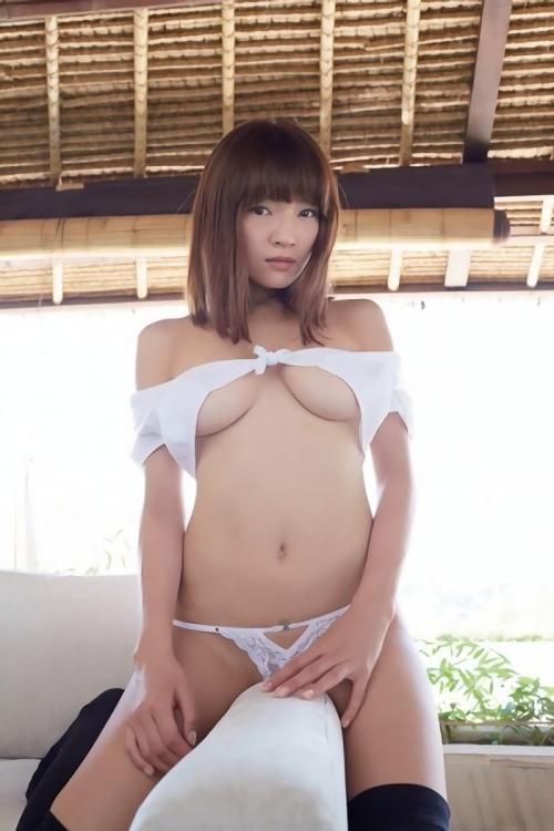 伊藤しほ乃 菜乃花 清水みさと 18