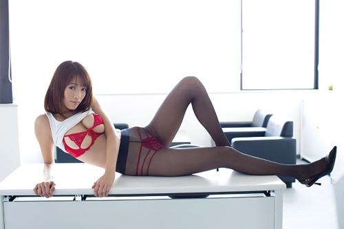 伊藤しほ乃 菜乃花 清水みさと 19