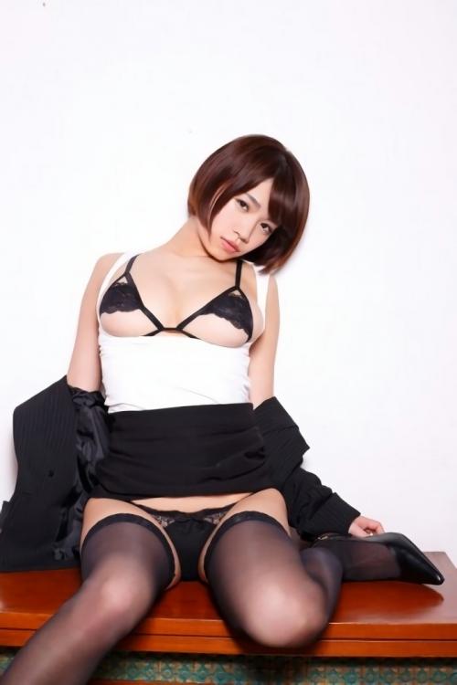 伊藤しほ乃 菜乃花 清水みさと 34