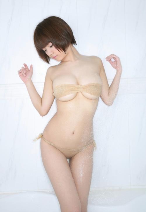 伊藤しほ乃 菜乃花 清水みさと 44