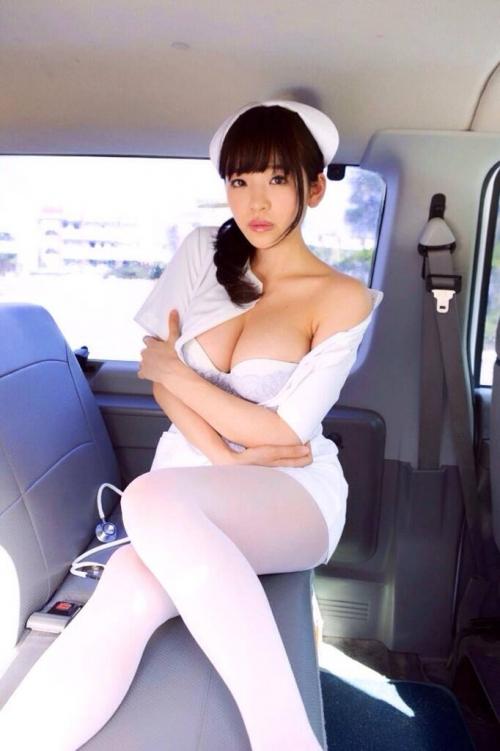 伊藤しほ乃 菜乃花 清水みさと 54