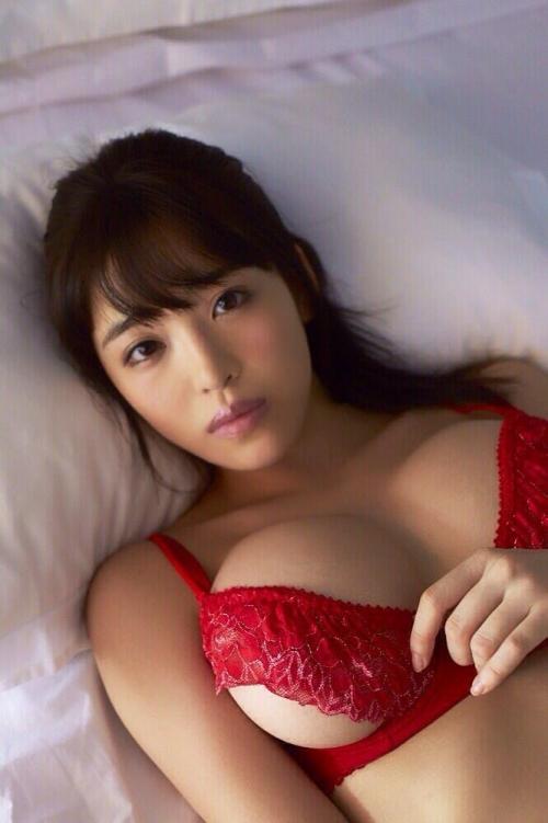 伊藤しほ乃 菜乃花 清水みさと 56