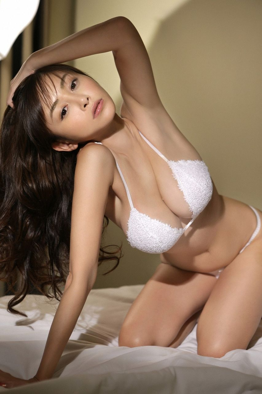Your Sexy oriental female porno you will