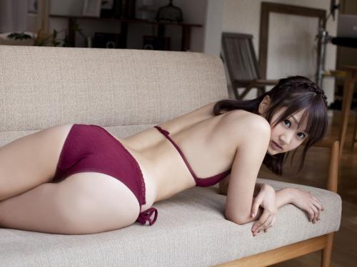浜田翔子 11