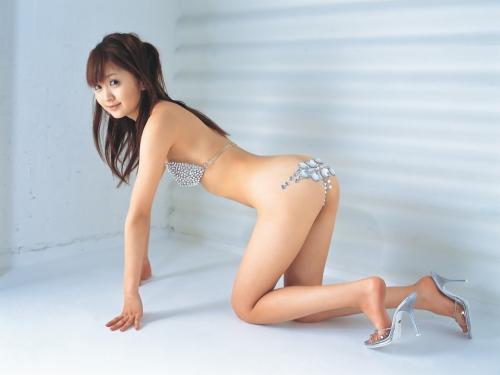 浜田翔子 14