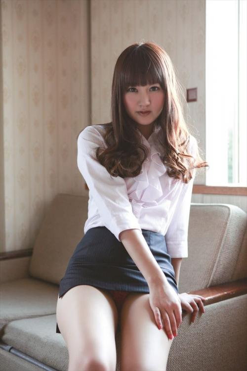 浜田翔子 23