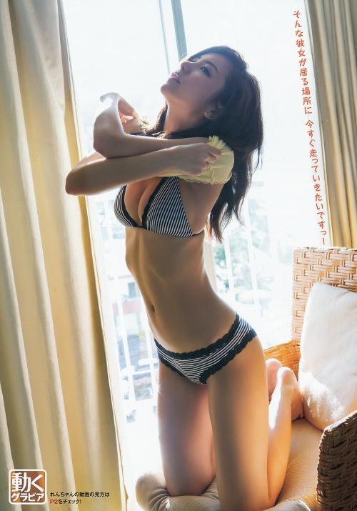 石川恋 07