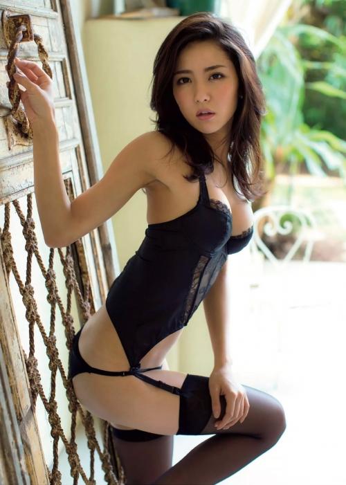 石川恋 12