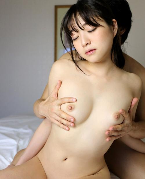 涼川絢音 17