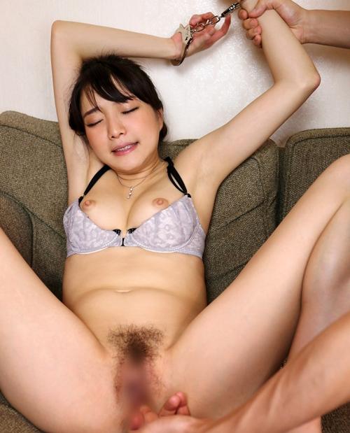 涼川絢音 35