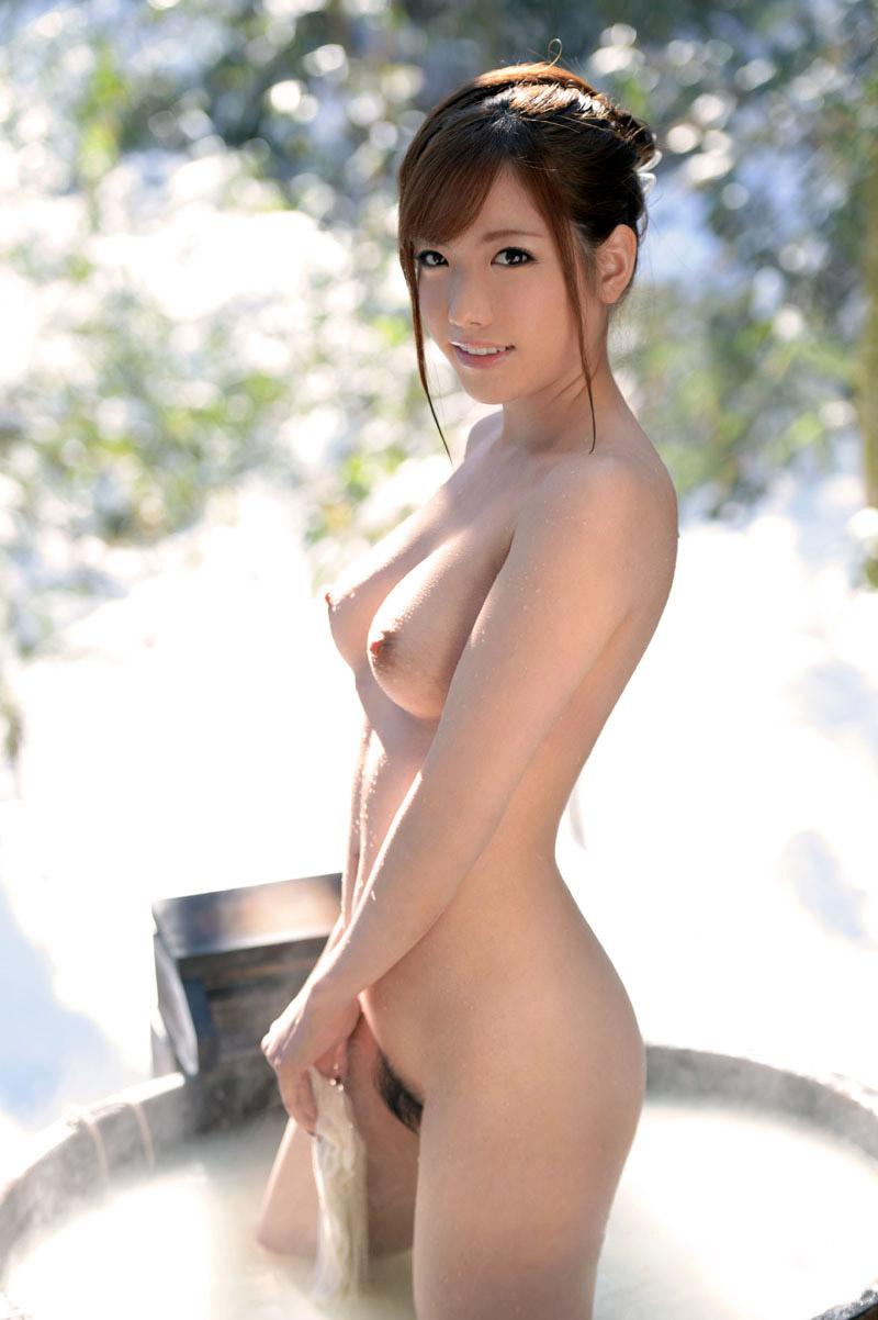 Vibes escorts Adult Cityvibe Com Escort Kim Kim Seattle Seattle Com Porn Videos,