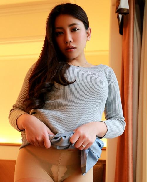 松本メイ 05