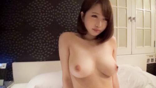 200GANA-906 23