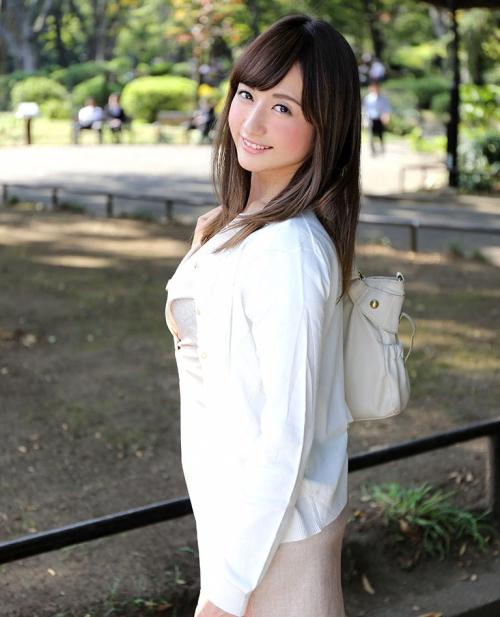 音羽レオン 03