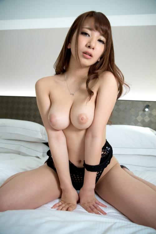 園田みおん 02