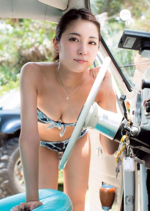 石川恋 29