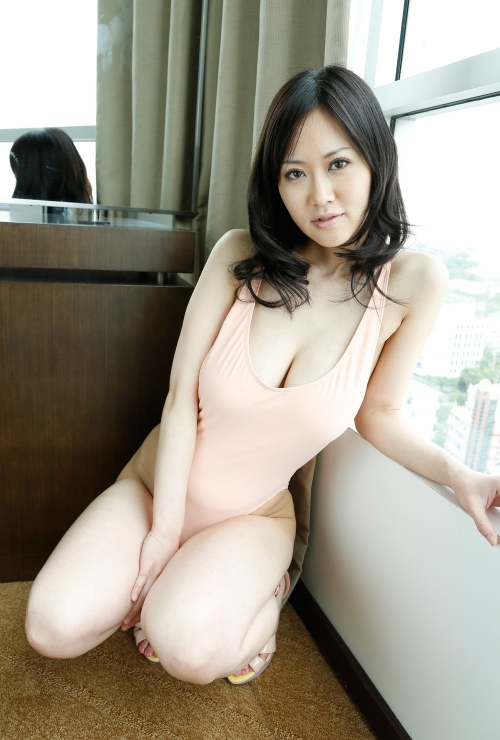 菅野さゆき 36
