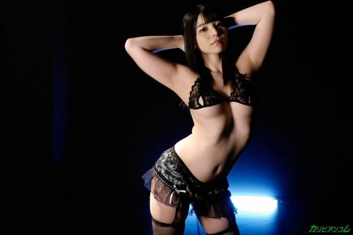上原亜衣 05