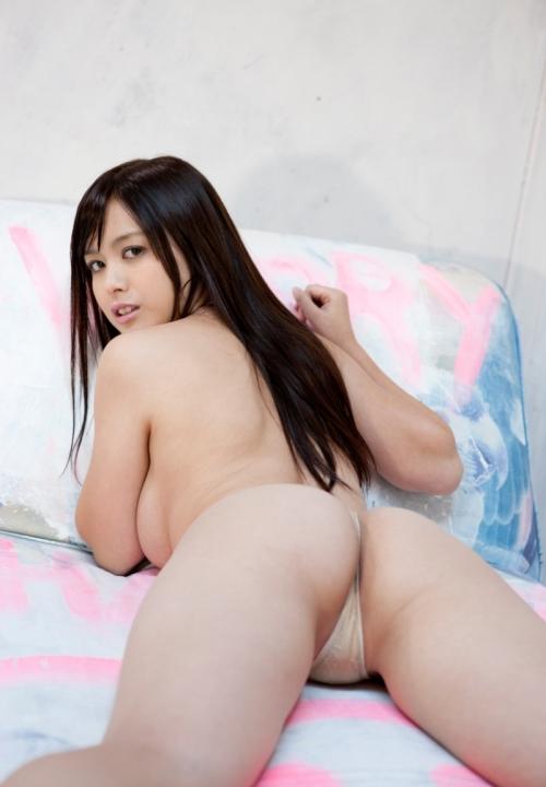 マンスジ 09