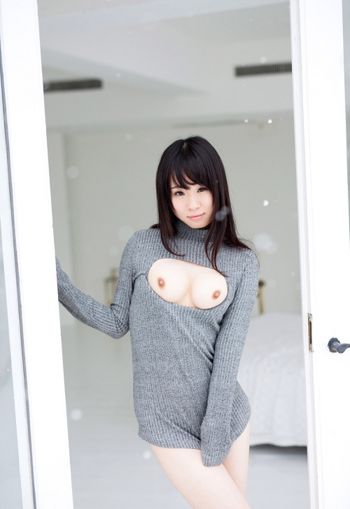 北川ゆず 35