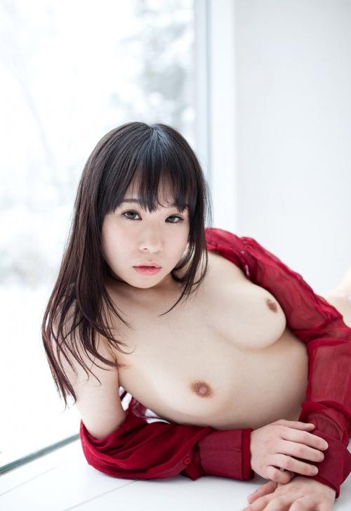 北川ゆず 68
