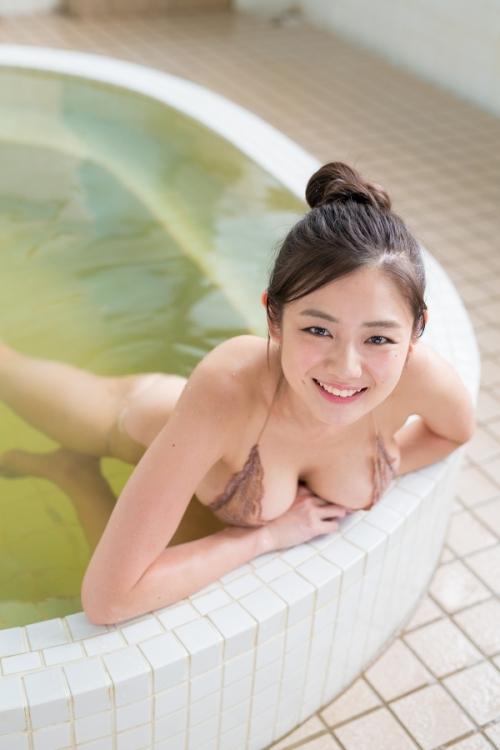 片山萌美 06