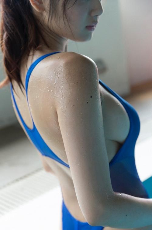 片山萌美 17