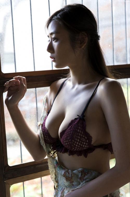 片山萌美 21