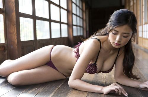 片山萌美 36