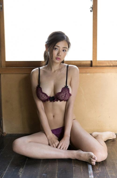 片山萌美 38