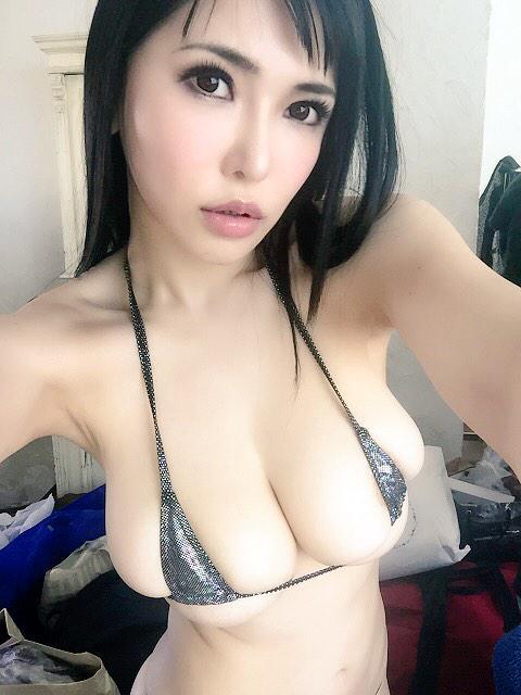 沖田杏梨 04