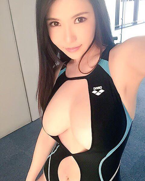 沖田杏梨 13