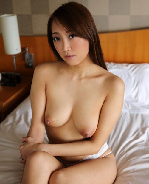 松嶋葵 06