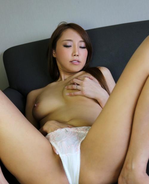 松嶋葵 08