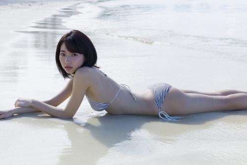 武田玲奈 33