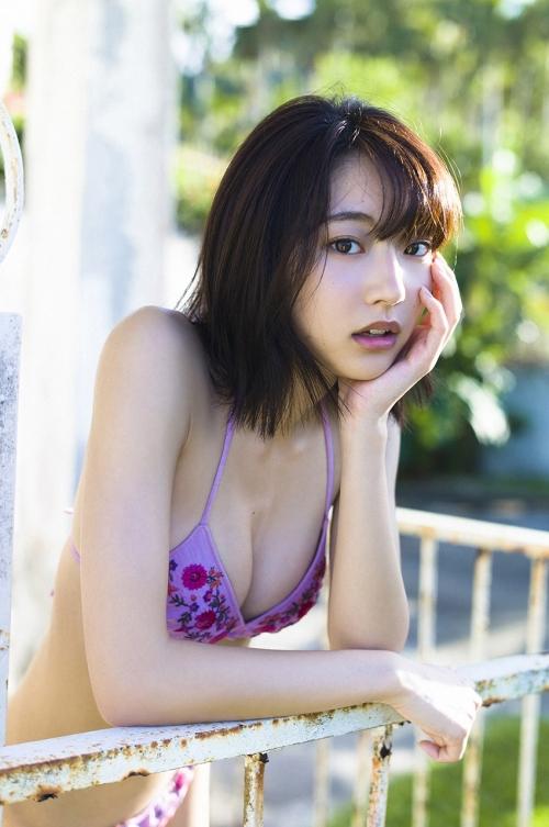武田玲奈 48