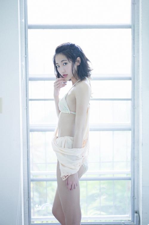 武田玲奈 61