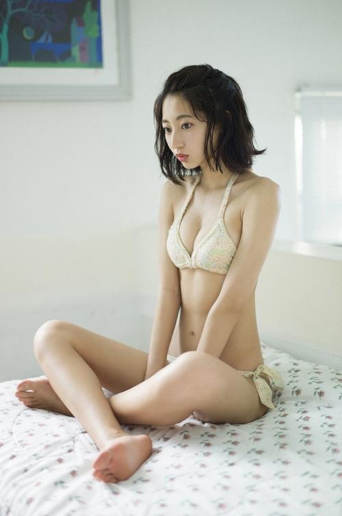 武田玲奈 63