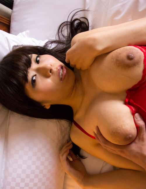 青葉優香 38