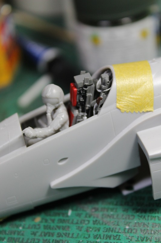 T-4-21.jpg