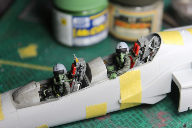 T-4-34.jpg